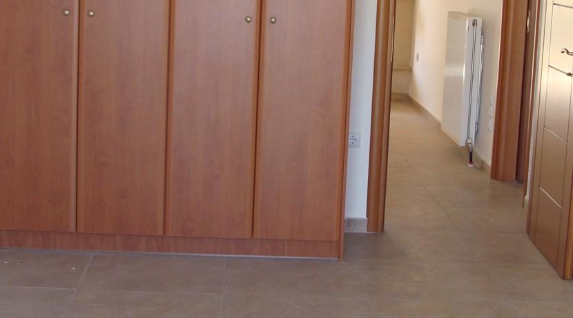 Μητροπόλεως Β κτιριο Γ1_Υπνοδωμάτιο 1
