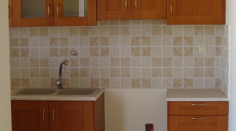 Μητροπόλεως Β κτιριο Γ3_Κουζίνα