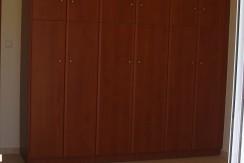 Μητροπόλεως Β κτιριο Γ3_Υπνοδωμάτιο 1