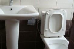 Μητροπόλεως Β κτιριο Γ3_μπάνιο