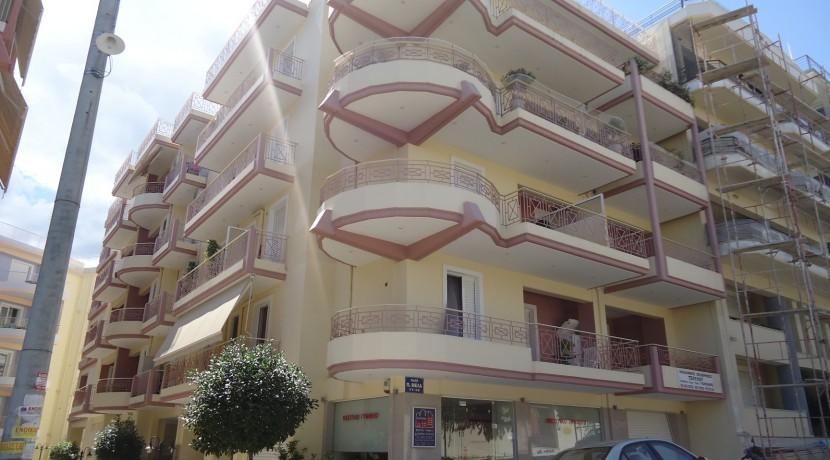 κτιριο 2_Παύλου Μελά