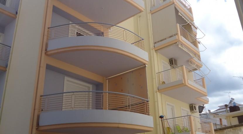 κτιριο 3_Παύλου Μελά