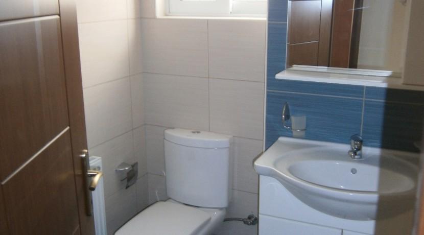 chiou_A2_bathroom