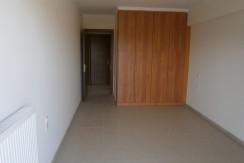 hiou_A2_bedroom-1b