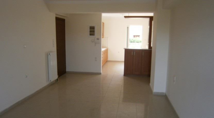 chiou_A2_livingroom1